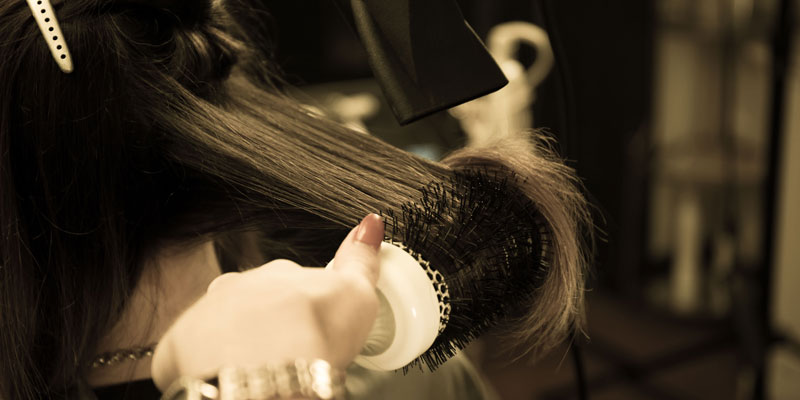 services-sonarbeauty-blowdry-large