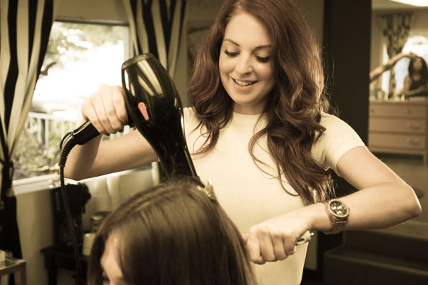 services-sonarbeauty-blowdry1