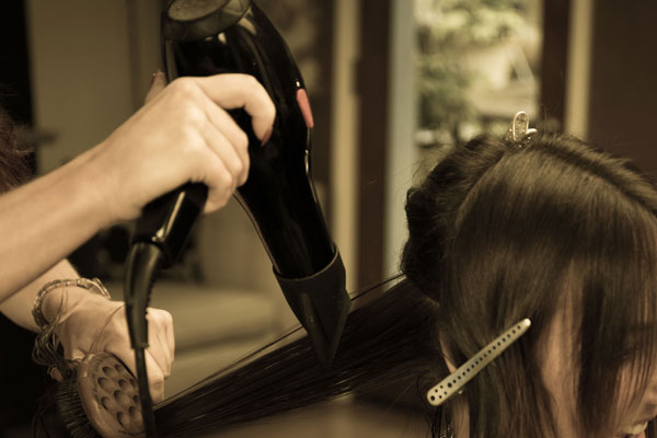 services-sonarbeauty-blowdry2