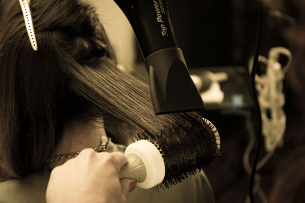 services-sonarbeauty-blowdry3