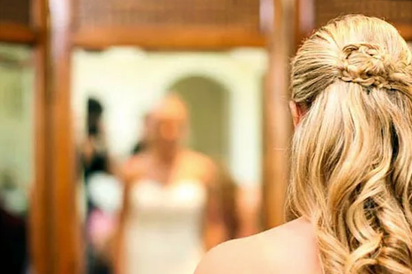 Wedding Packages from Sonar Beauty and Bridal Nook in Austin