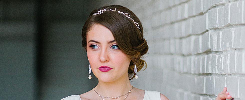 wedding-photos-sonar-beauty-06